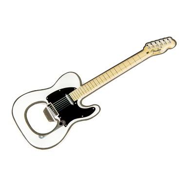 Fender® Telecaster® Bottle Opener -