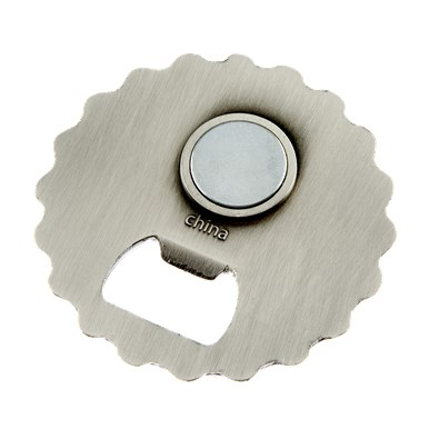 Fender® Barkeep's Companion Bottle Cap Opener -