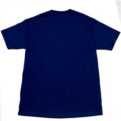 Fender® Telecaster® Since 1951 T-Shirt - Blue