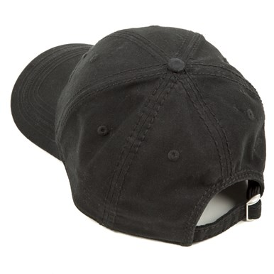 Fender® Blackout Baseball Hat -