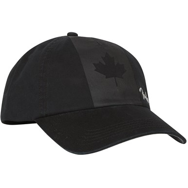 Fender® Blackout Canada Hat -