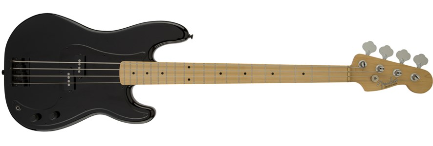 Roger Waters Precision Bass® -
