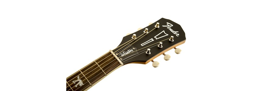 Tim Armstrong Hellcat -