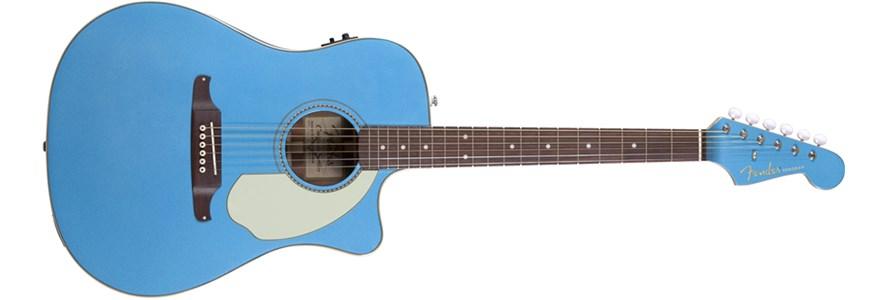 Sonoran™ SCE - Lake Placid Blue