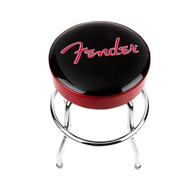 Fender® Barstools -