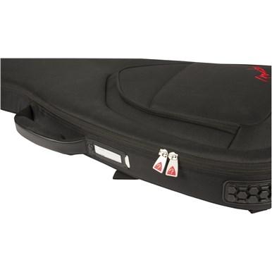 Fender FB620 Electric Bass Gig Bag -