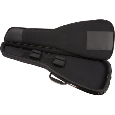 Fender FB1225 Electric Bass Gig Bag -