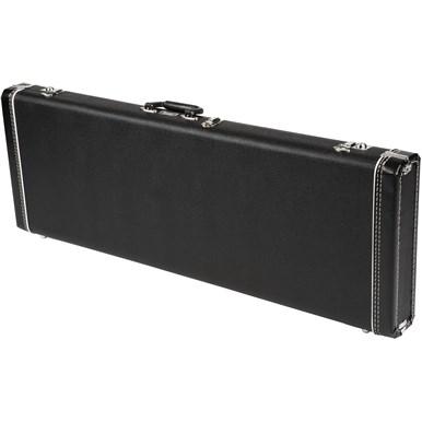 G&G Standard Hardshell Cases - Jaguar® - Jazzmaster® - Toronado® - Jagmaster™ -