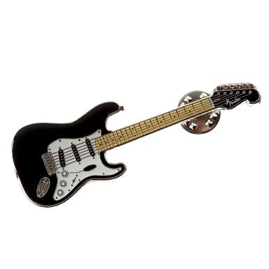 Fender® Stratocaster® Pin -