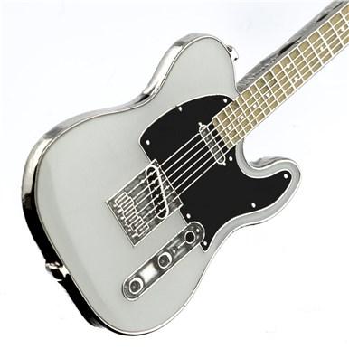 Fender® Telecaster® Pin -