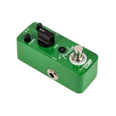 Fender® Micro Compressor -
