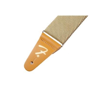 Fender® Vintage Tweed Strap - Tweed