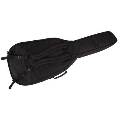 Fender® Urban Jumbo Acoustic Gig Bag -
