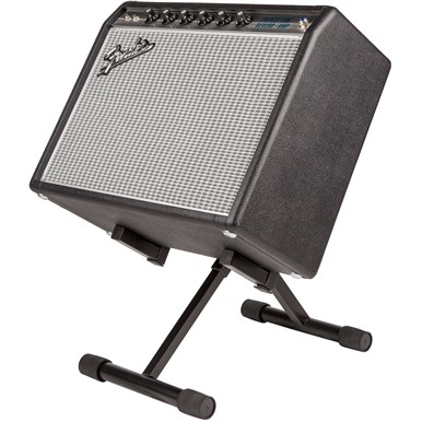 Fender® Amp Stand - Small -