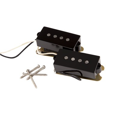 Custom Shop '62 Precision Bass® Pickup -