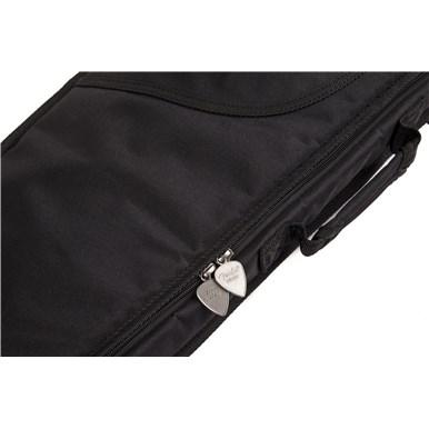 Squier® Mini Strat® Gig Bag -