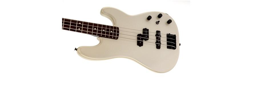 Duff McKagan Precision Bass® in