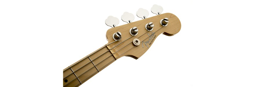 Roger Waters Precision Bass® in
