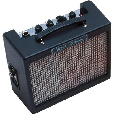 MD20 Mini Deluxe™ Amplifier -