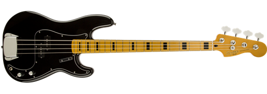 Squier® Classic Vibe P Bass® '70s