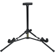 Fender® Electrics Mini Stand Black