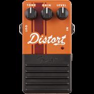 Fender® Distortion Pedal
