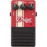 Fender® Drive Pedal