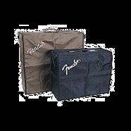 Pro Junior™ Amplifier Covers - Brown