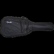 Fender® Urban Dreadnought Gig Bag in