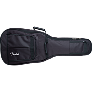 Fender® Metro Strat/Tele Gig Bag in
