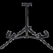 Fender® Acoustics Mini Stand in Black