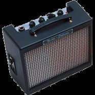 MD20 Mini Deluxe™ Amplifier