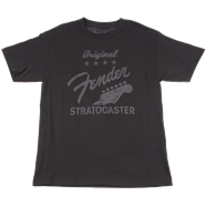 Fender® Original Strat T-Shirt in