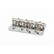Standard Series Bass Bridge Assembly -