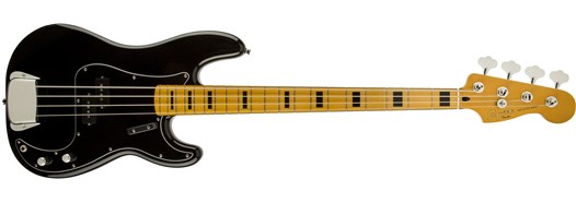 Squier® Classic Vibe P Bass® '70s in
