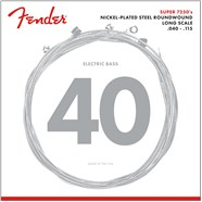 7250 Bass Strings (5-String) -