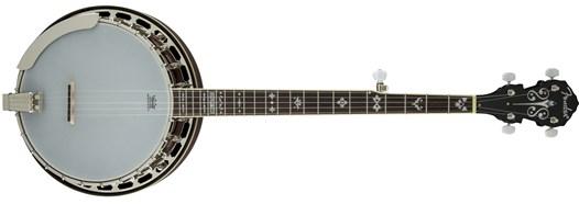 Concert Tone 54 Banjo in
