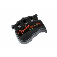 Fender® Grip Hand Exerciser