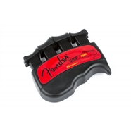 Fender® Grip Hand Exerciser -