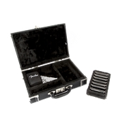Fender® Midnight Special Harmonicas - 7 Pack -