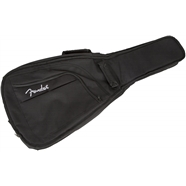 Urban 3/4 Size Acoustic Guitar Gig Bag -