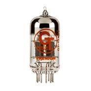 GT-12AY7 (Single) -