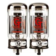 GT-6550-R Duets (Rated 1-10) -