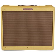 '57 Custom Twin-Amp™ - Lacquered Tweed
