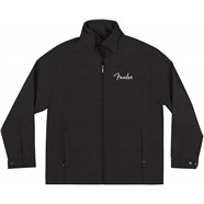 Fender® Jacket - Black
