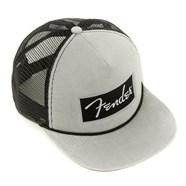 Fender® Flat Brim Hat
