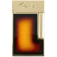 S.T. Dupont Ligne 2 Fender Premium Lighter -