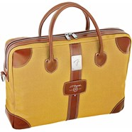 S.T. Dupont Limited Edition Iconic Document Holder -