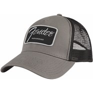 Paramount Series Logo Hat -