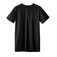 Fender® Kyoto Dyed Embroidery Tee - Black